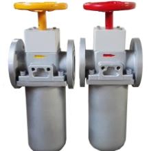 供应聚氨酯DN65自清洁过滤器 发泡机过滤器 聚氨酯过滤器