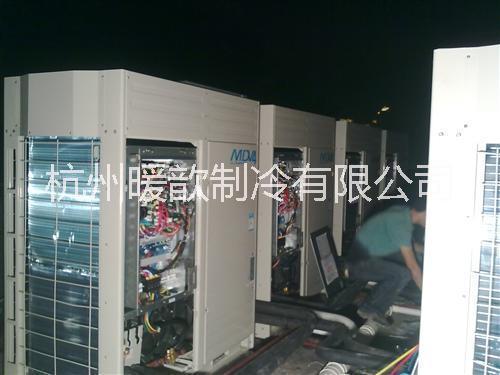 开利中央空调图片/开利中央空调样板图 (2)