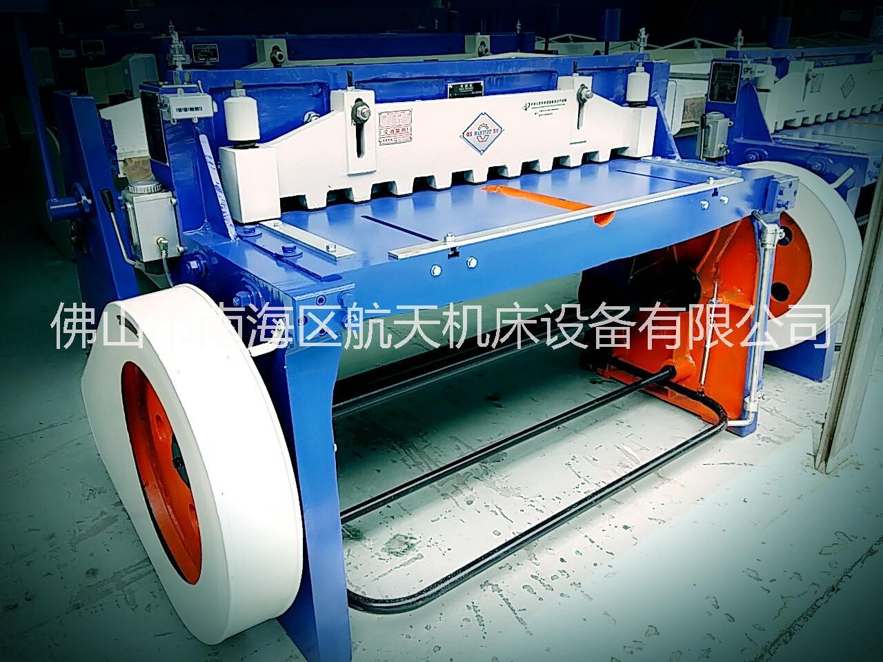 广东厂家直销手动剪板机报价