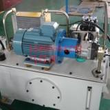 供应液压系统/液压站