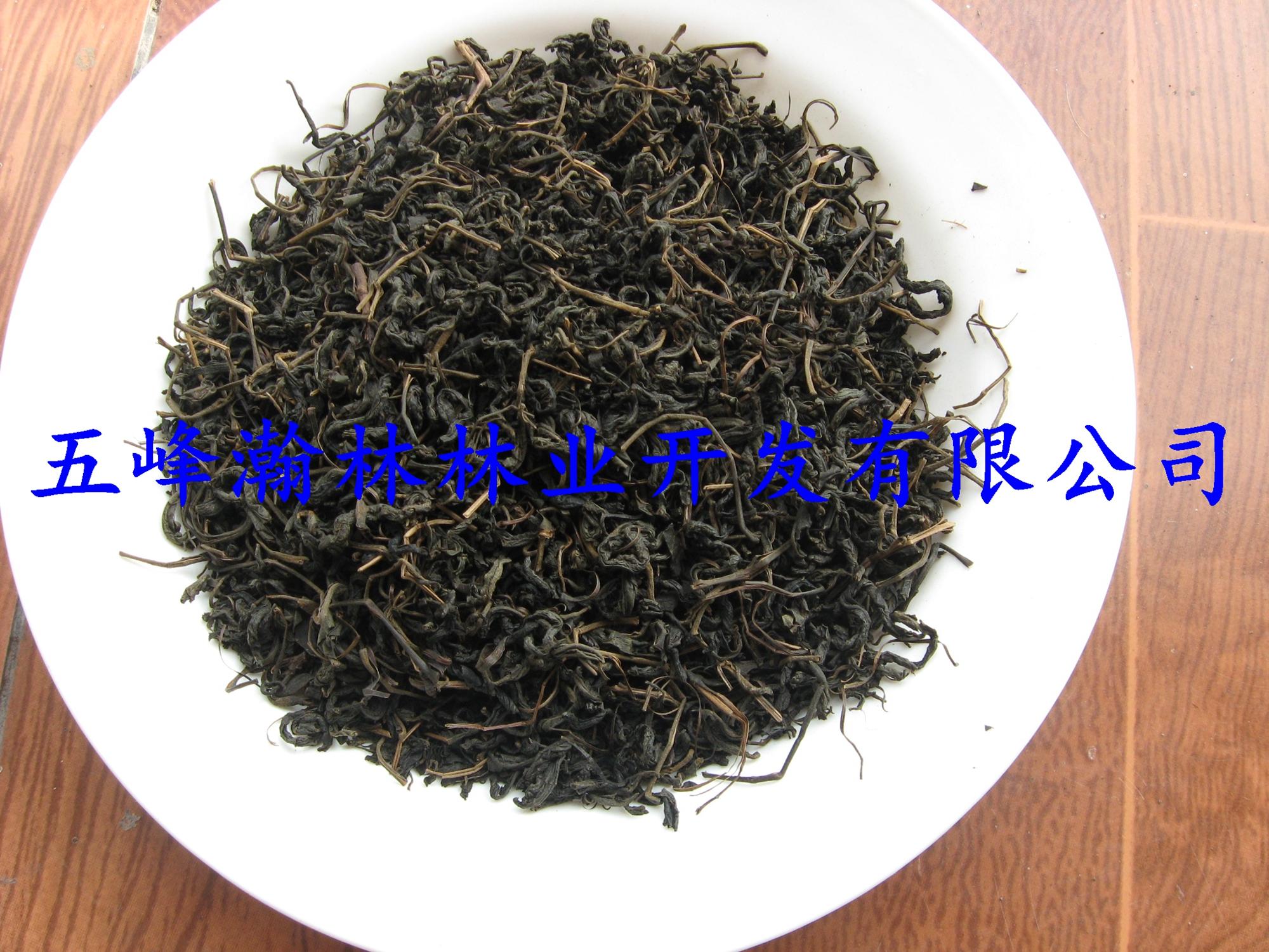 供应那里有青钱柳嫩叶茶批发