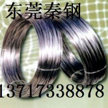 1.5,2.0供应用于挂具的东莞304不锈钢光亮线批发市场批发