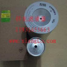 供应ABG423摊铺机空气滤芯河北配件厂家长期生产批发批发