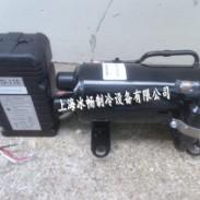 全新 蓝海卧式压缩机 QHL-13E R22图片