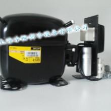 供应用于制冷的丹佛斯压缩机 SC18CL104L2123,制冷压缩机