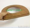 供应用于装饰品|工艺品|家具品的优质马桶盖竹板 竹马桶盖板