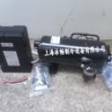 正品 蓝海卧式压缩机 QHD-23K图片