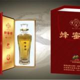 供应蜂蜜酒/蜂蜜酒招商/蜂蜜酒代理/蜂蜜酒厂家/蜂蜜酒