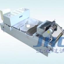 供应电控纸带过滤机-走带过滤机,价格及应用说明图片