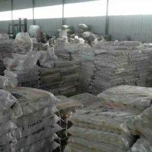 供应贵州钢筋套筒供应商,贵州钢筋套筒批发商,贵州金盛鼎益科贸有限责任公司图片