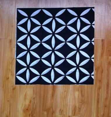 全涤化纤磨毛布图片/全涤化纤磨毛布样板图 (1)