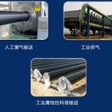 供应用于污水用管的合阳PE打孔管、污水处理工程用管