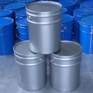 供应HX-2013消泡剂,HX-2013消泡剂直销