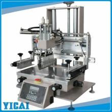 供应厂家自制全自动300*500丝印机,半自动丝网印刷机,厂家批发生产丝印机批发