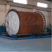 供应邢台家用水箱20吨电镀废液储罐