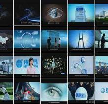 供应影视广告天津影视广告拍摄>>影视广告制作流程&拍摄费用#咨询电话#批发