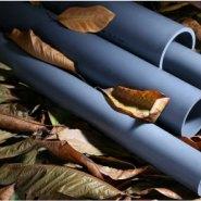 岐山PVC-M供水管规格1000图片