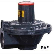 供应RAF系列燃气安全放散阀|燃气放散阀批发零售专业生产厂家