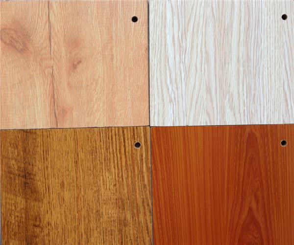 厂家佛山批发8mm强化复合木地板价格