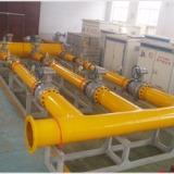 供应天燃气调压装置生产厂家 燃气调压器 减压阀 调压装置生产厂家