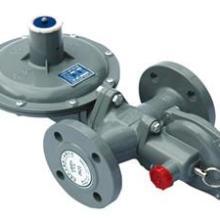 供应RTZ-FQ型燃气调压器 供应DN80 DN50燃气调压阀生产厂家批发