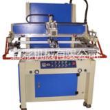 供应薄膜纸质不干胶半自动丝网丝印机,薄膜丝印机价格,不干胶丝网印刷机价格