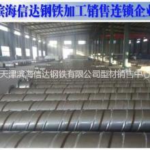 供應用于礦用的不銹鋼瓦斯抽放管圖片