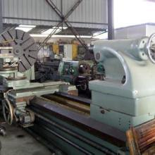 供应用于二手五金设备的江门二手冲床剪板机折弯机回收公司批发
