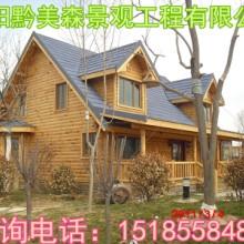 供应别墅木楼效果图,木结构房层,木屋木别墅,木房子木屋会所,小木屋木楼批发