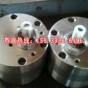 上海CB-B小流量不锈钢齿轮泵图片