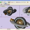 solidworks设计培训图片