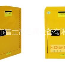 供应用于冷轧钢板的深圳4加仑防火柜,安全柜,深圳防火柜厂家批发