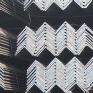 澄江镇工业园收购镀锌角铁收镀锌板图片