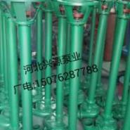 立式污水泵图片