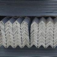 无锡市钱桥镇废钢铁回收购废钢铁图片