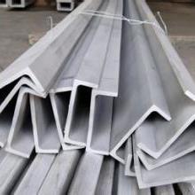 上海嘉定区废铁收购废铁回收废铁#139 6234 3685¥#·¥#·¥收购钢管镀锌板收购铁板批发