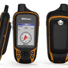 供应彩途K20B北斗GPS手持机批发