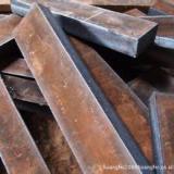 常熟市收购废铁回收镀锌管收购镀锌铁皮收购铁板