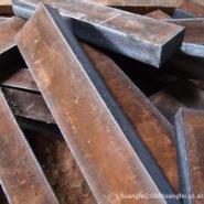 高新区废钢铁回收废铁收购废铁图片