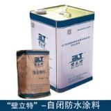 供应深圳市壁立特树脂乳液聚合物