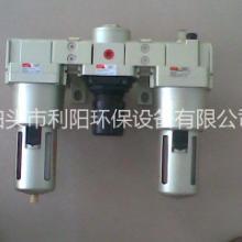 广州AC4000油水分离器AC4000油水分离器生产厂家厂价热销批发