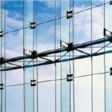 供应滁州石材干挂幕墙设计安装,滁州石材干挂幕墙直销价