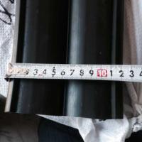 80型伸缩缝胶条