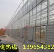 合肥温室大棚图片