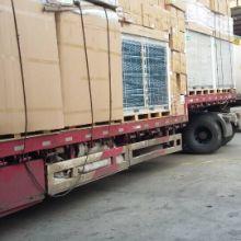 供应用于物流运输的广州到重庆物流专线广州到奉节运输直达,广州到秀山搬家运输批发
