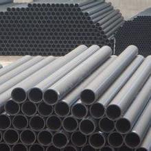 供应武强产PE管,大口径垃圾填埋污水管批发