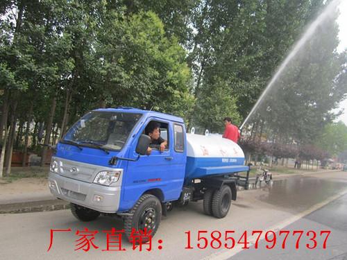 蚌埠市 蚌埠市10吨洒水车多少钱