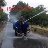 环卫洒水车洒水厂家 信阳市环卫洒水车洒水厂家