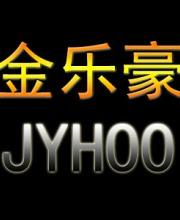 http://imgupload.youboy.com/imagestore20150914694596b3-d583-432c-be39-9681e6d0555d.jpg