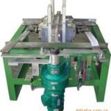 供应手动自动一体倒炉开关咨询电话18629019607,联系人:彭卫博,QQ:632841706.
